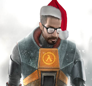 File:1652317-avgordonhl2christmas super.png