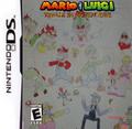 Thumbnail for version as of 21:37, September 26, 2010