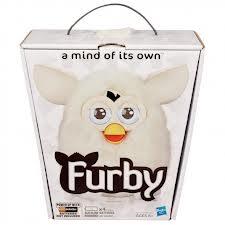 File:Furbyboxwhite.jpg