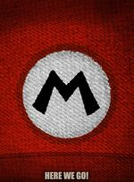 Mario&LuigiPoster