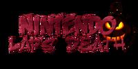 Nintendo Lap's Death