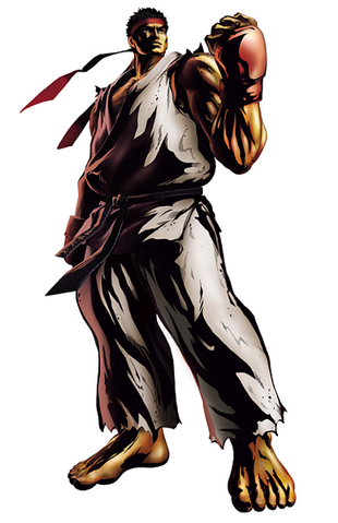 File:Ryu3d.png