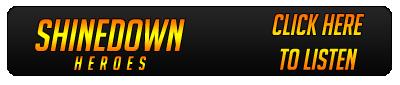 Shinedownheroeslogo
