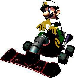 File:250px-Luigi4000 copy.jpg