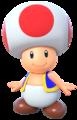 77px-Toad - Mario Party 10