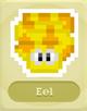 SQ Eel