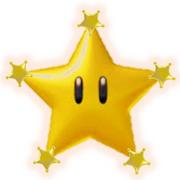 AeonStar