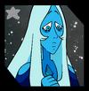 BlueDiamondBox