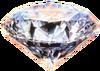 Diamond DD