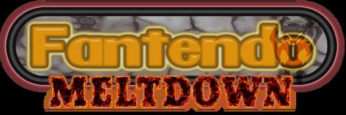 FantendoMeltdown
