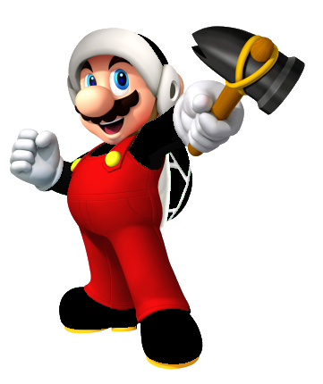 File:Hammer Mario Black suit.png