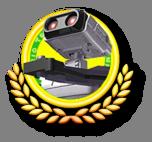 MTO- ROB Icon