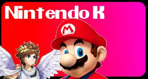 File:NintendoKbuttonbig.png