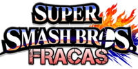 Super Smash Bros. Fracas