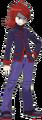 Silver Trainer