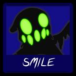 ACL Fantendo Smash Bros X character box - Smile