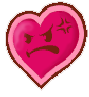 File:Angry heart.PNG