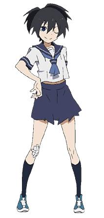 File:AnimeMato.png