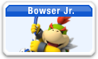 File:Bowser MSSMT.png
