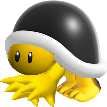 File:Buster Beetle NB64.png