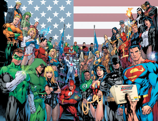 File:DC NATION.jpg