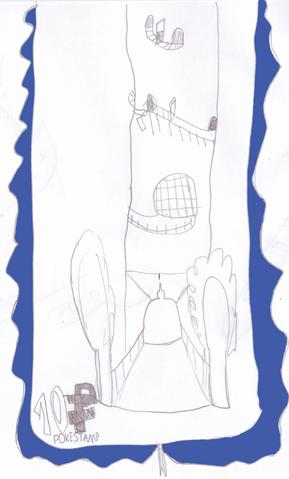 File:Ecim Tower.png
