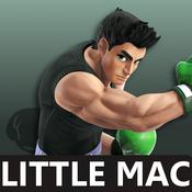 LittleMacCrusade