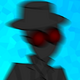 ShadowManSlot