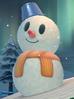 SnowmanMK8
