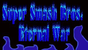 File:Super Smash Bros. Eternal War Logo 2.png
