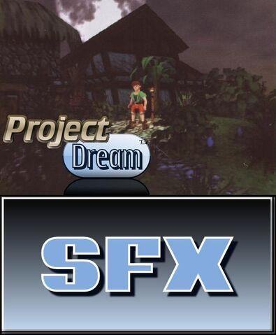 File:Dreamboxart.jpg
