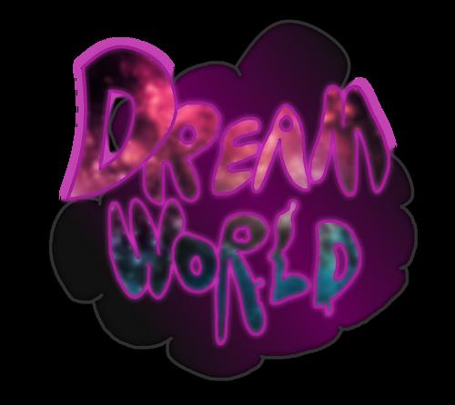 DreamworldLogo