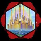 Golden Castle Omni