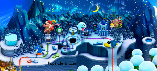 File:Icecreamland.png