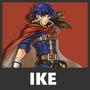 Ike Rising