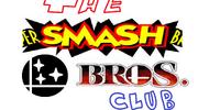 The Smash Bros. Club
