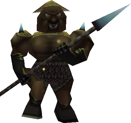 File:Moblin OoT.png