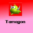 NintendoKTamagon