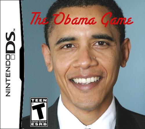 File:Obama.png