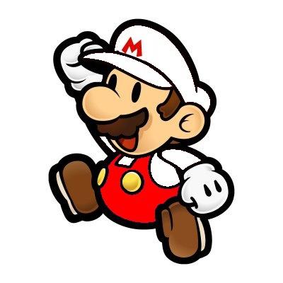 File:Paper Fire Mario.jpg