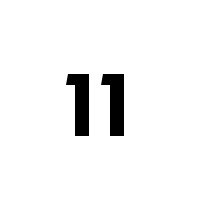 Secret11Supernova