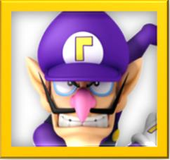 File:Waluigi Icon MPR.jpg