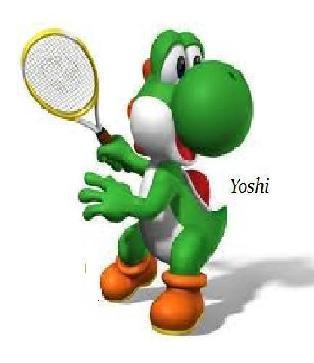 File:Yoshi MSSMT.jpg