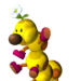 File:75px-MP9 Wiggler Bust.png