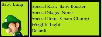 File:Baby luigi ku.png