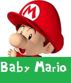 File:Babymario.png