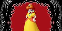 Super Smash Bros. Ragnarok/Daisy