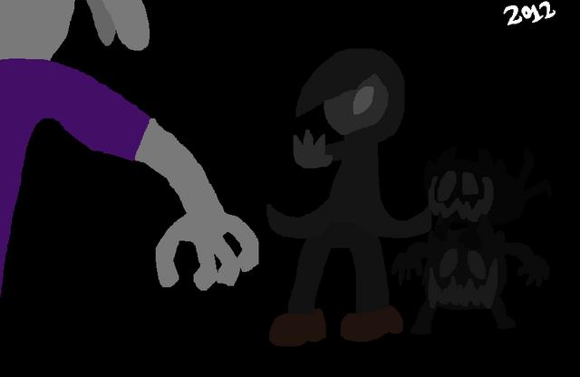 File:DarknessRabbit.png
