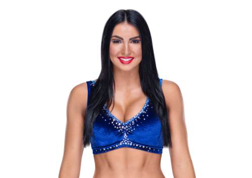 IconBillie Kay (2)