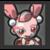 JSSB Character icon - Jill